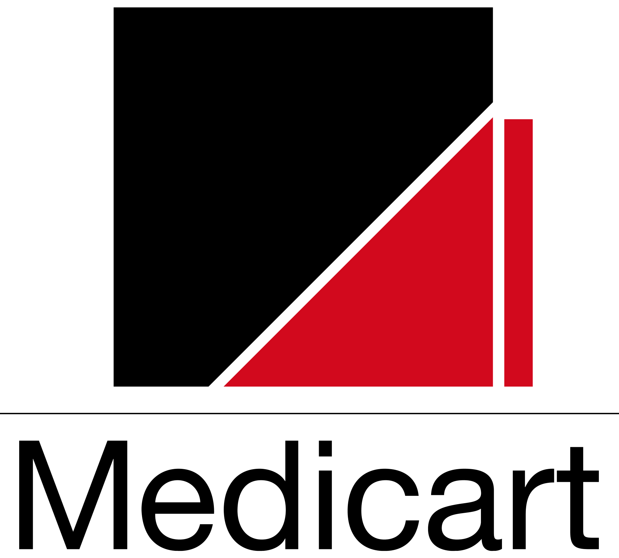 Logo Medicart